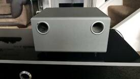 Acoustic solutions sub