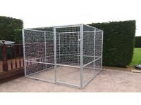 Dog pens/runs for sale