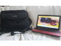 Acer Aspire 5336 Laptop