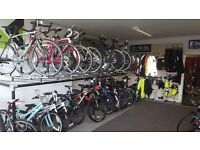 bikes @ cycleform