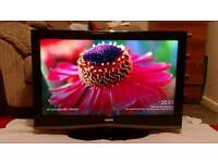 "Sanyo 32"" LCD Freeview Tv HD Ready"