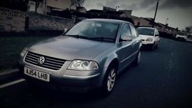 sorry guys keys missing .. will reply to all soon. Volkswagen Passat 1.9 Highline TDI