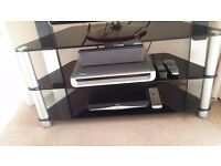 Sony surround sound home theatre system