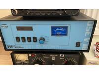 300w RM HF Amplifier