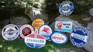 COOL GIFT IDEAS FOR  GEARHEAD GARAGES
