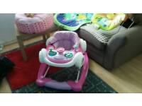 Baby bundle. 5 items