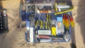 Apprentice Joiner Starter Kit