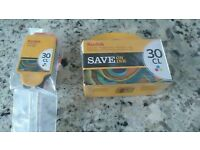 Kodak 30 cl ink cartridge