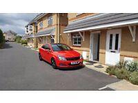 2006 (56) - Vauxhall Astra 1.6i 16V SXi 3-Door