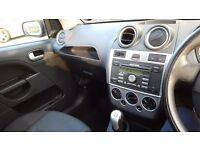 Ford feista zetec 1.4 tdci for sale