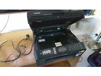 Brother MFC-J6510DW Used - Good Condition