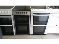 Electric cookers on sale.....VGC.....£140 each