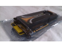 Palit GeForce® GTX 580 (1536MB GDDR5) Graphics Card