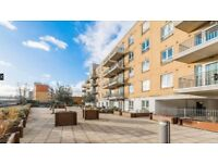 Stunning modern two bedroom two bathroom apartments in Stratford E15