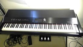 Roland V-Piano: Good condition, perfect working order, originally from studio of Kate Bush