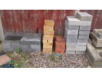 Engineering bricks New