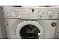 Integrated 1200 Washing Machine for sale
