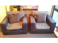 4 piece furniture suite