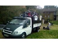 Scrap Metal Wanted Free Clearances. All metal wanted
