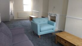 AVAILABLE NOW - 1 BED IN SHARED HOUSE