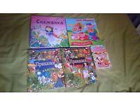 Bulgarian kids books