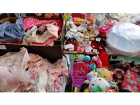 mum2mum Market - WIMBLEDON - Baby & Childrens nearly New Sale - Sat 17th March 2018