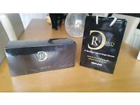Recind anti ageing beauty kit