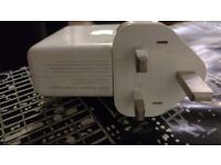 Original Apple MagSafe 2 Power adapter 60 Watt