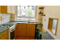 Private Landlord - Large 1 Bed flat walking distance to Shadwell station