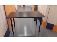 Ikea Tables - 8 x Small and 4 x Large - USED in good condition