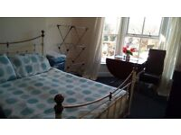 Extra Large Double Room to Rent - £475PCM - ALL BILLS INC - NR1 - Available 15th Apr