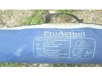 Pro Action Mondome Super tent
