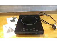 Cooke And Lewis For Sale Ovens Hobs Cookers Gumtree