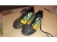 Adidas 3.0 astro boots size 13