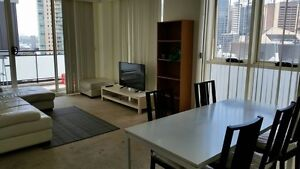 HURRY WONT LAST LONG.. first week free if you move in this week Haymarket Inner Sydney Preview