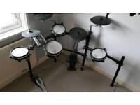 Alesis TD9-KV Electric Drum Kit