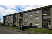 Social Rent – Ochilview, Lumphinnans – 2 Bed – £320.80pcm