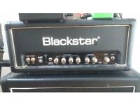Blackstar HT5 Head