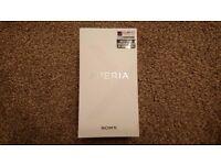 Sony Xperia XZ Premium - Black - 1 week old - Great condition - Unlocked