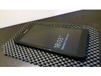 Microsoft Lumia 950 - Iris recognition - 4k Camera - Excellent A++ Condition - No Scratches