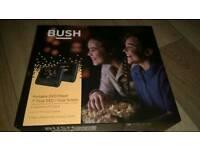 Bush Portable DVD Player