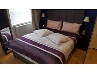 MODERN EN-SUITE STUDIO IN BAKER STREET~~FULLY FURNISHED~~RECENTLY RENOVATED~READY TO MOVE IN ~