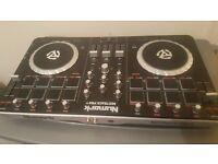Numark Mix Pro 2 for sale