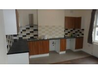 AMAZING 1 BEDROOM FLAT FOR RENT IN CHINGFORD