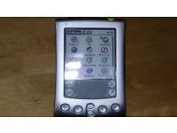 Palm M505 Handled !!! massive bundle !!! check out !!! Rare collectors items PDA