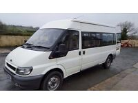 RELIABLE Minibus Coach Taxi Airport Transport Travel Hire Sandwell Dudley Service+Wheelchair Access