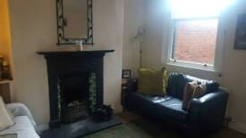 2 bed house to rent, Ormeau road