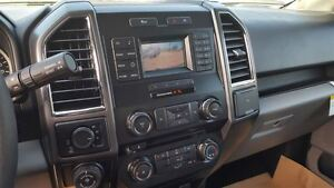 2016 Ford F-150 XLT | Custom Lifted Truck | Call Today! Edmonton Edmonton Area image 15