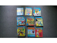 58 Beano Picture Library 64 page comics for sale