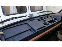 VOLKSWAGEN TRANSPORTER T25 T3 , WITH AUTOHOMES EDGING